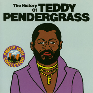 Teddy_pendergrass_best