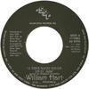 Williamhart_ssi111982