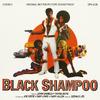 Blackshampoo_2