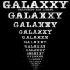 Galaxxy