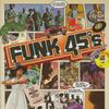 Funk4500