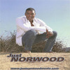 Norwood_justnorwood