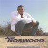 Norwood_justnorwood