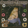 Soulful_thangs_vol6