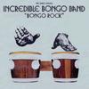 Bogo_band