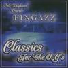 Fingazz_classic1