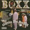Boxx_outtadaboxx