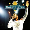 Keithsweat_sweathotel