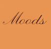 Moods_moods