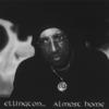 Ellington_almosthome