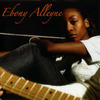 Ebony_alleyne_never_look_back