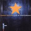 Candydulfer_liveinamsterdam