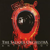 Salsoulorchestra_anthology