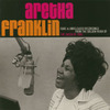 Arethafranklin_queenofsoul