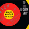 The_rich_records_story