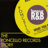Poncello_records_story