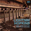 Lightninhopkins_newyorkboogie