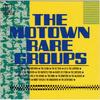 Motownraregroups