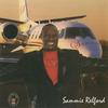 Sammierelford_soloflite