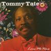 Tommytate_lovemenow