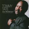 Tommytate_soulrevelations