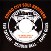 Soundcitysoulbroters