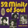 Minits_of_soul