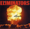 Eliminators_lovingexplosion