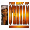 Obryan_bestof