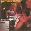 Southerncookin