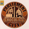 Parliament_chocolatecity