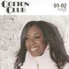 Cottonclub0102edit