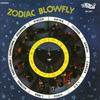 Blowfly_zodiacblowfly