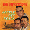 Impressions_peoplegetready0