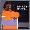 Bobbybland_bestofbobbyblandonmalaco