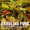 Carolina_funk