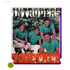 Intruders_together