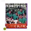 Intruders_together