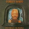 Robertward_rhythmoftheworld