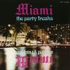 Miami_partyfreaks