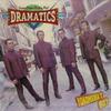 Dramatics_yokohama