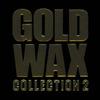 Goldwax02