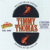 Timmythomas03