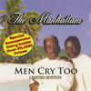 Manhattans_mencrytoo