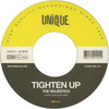 Majestics_tighten_up