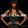 Kellyroland_mskelly