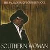 Pookielane_southernwoman