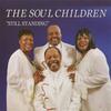 Soulchildren_stillstanding