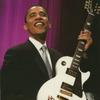 Bsr_obama