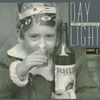 Daylight1